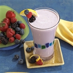 Protein Pudding Shake Mix